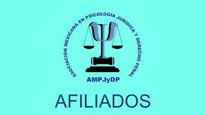 AFILIADOS AMPJYDP