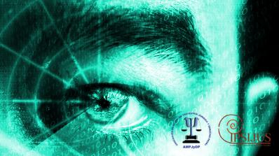 Introducción a la Psicología Criminal